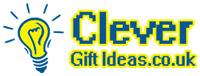 Brilliant Gift Ideas logo